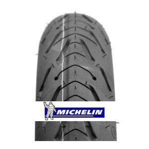 Michelin Road 5 Trail 110/80 R19 59V Prednja