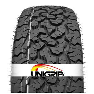 Unigrip Lateral Force A/T 255/70 R16 115H