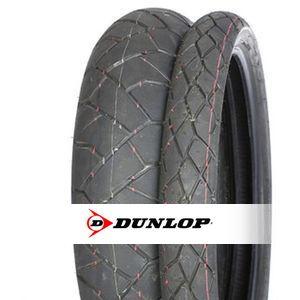 Dunlop Trailmax Meridian 90/90 R21 54V Prednja
