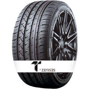 T-Tyre Four 225/55 R16 99W XL