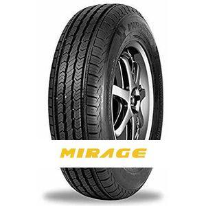 Mirage HT172 255/70 R16 111T